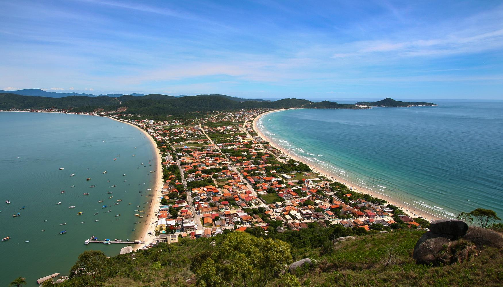 Holidays In Brazil From 652 Search Flight Hotel On Kayak