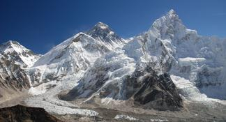 Kathmandu: Full-Day Mountain Biking Tour