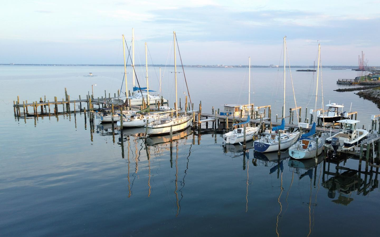 Cheap Flights from Baltimore to Pensacola from $237 - KAYAK