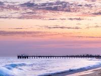 Newport Beach hotels
