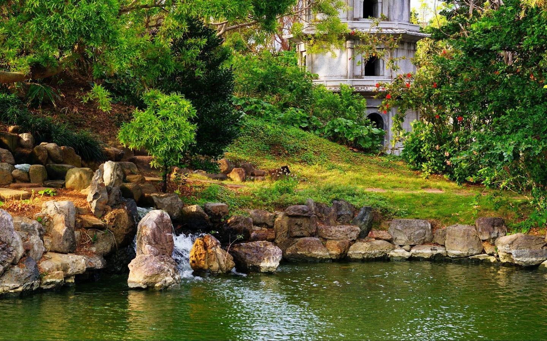 Naha hotels