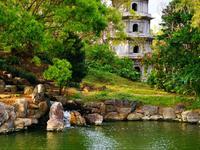 Khách sạn ở Naha
