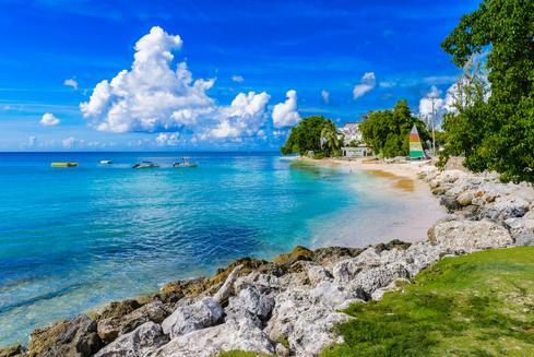 Deals for Hotels in Bridgetown