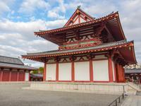 Ξενοδοχεία στην πόλη Οσάκα