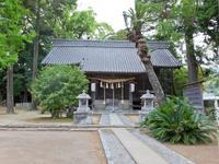 Atami hoteles