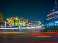 Hotéis em Siem Reap