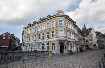 Stolberg (Nordrhein-Westfalen)