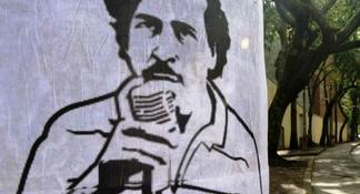 Pablo Escobar Tour - The complete Story