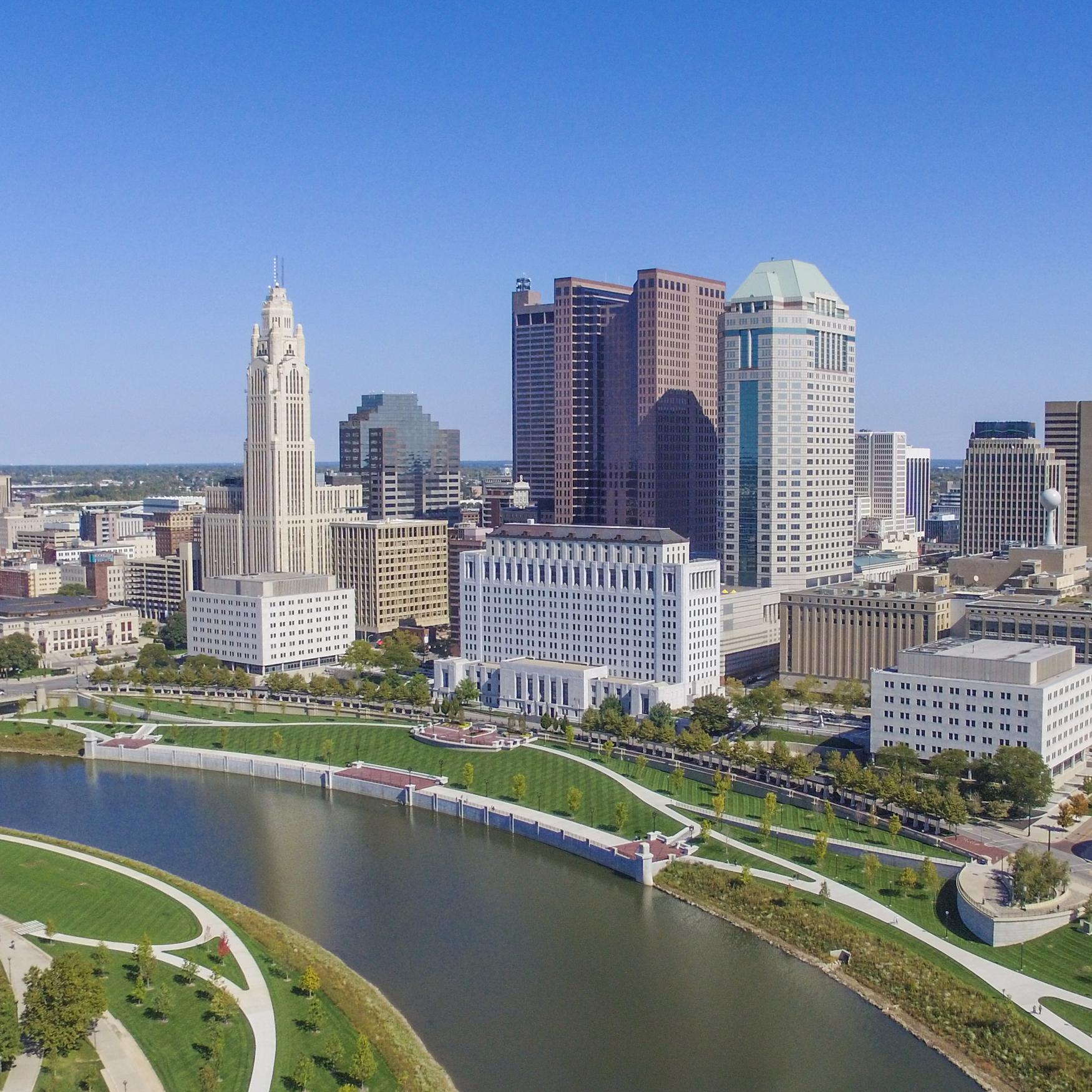 Hotels In Ohio Search For Hotels On Kayak