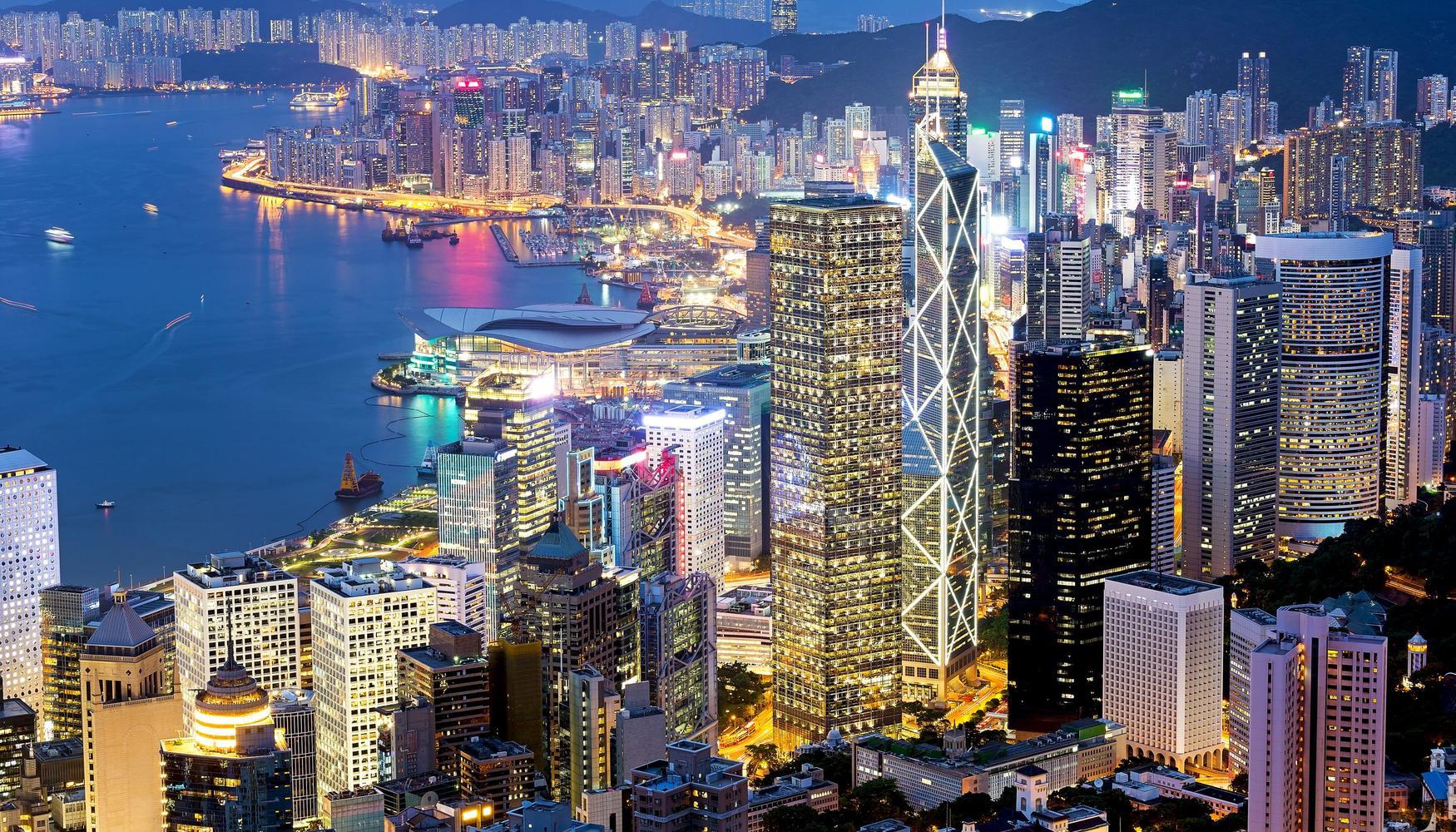 Coches de alquiler en Asia