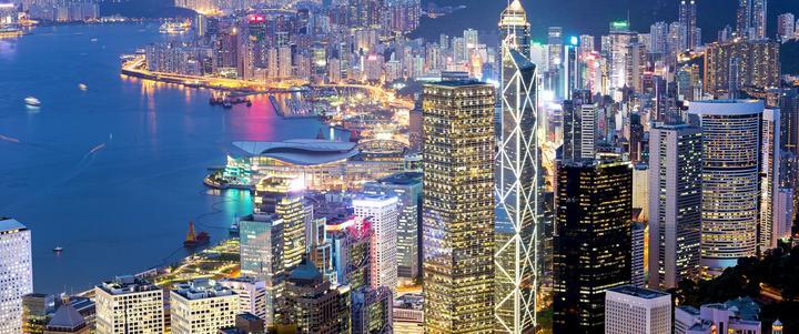 Hotel Hongkong Gunstige Hotels In Hongkong Checkfelix