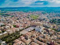 Civitanova Marche hotels