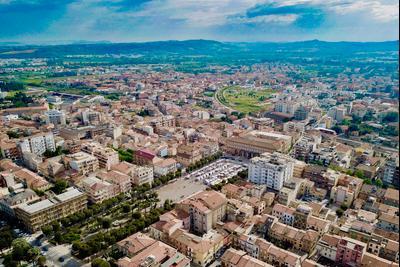 Ξενοδοχεία στην πόλη Civitanova Marche
