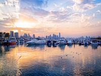 Kuwait City hotels