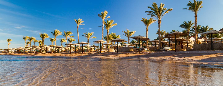 Hurghada Car Rentals