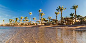 Car Hire in Hurghada