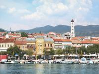 Hotels in Crikvenica
