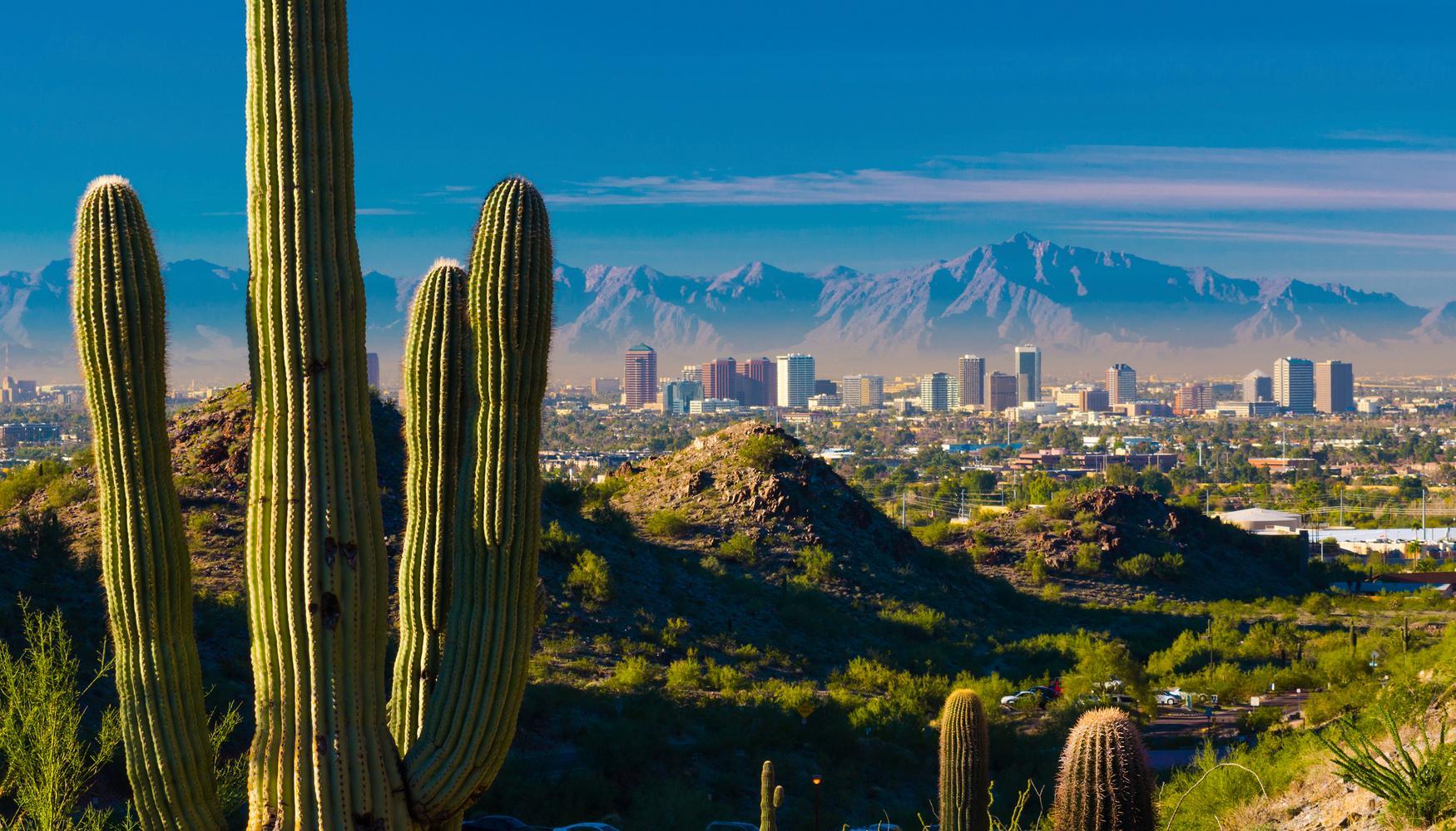 Enterprise Car Rentals In Phoenix From 18 Day Kayak