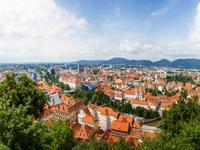 Hôtels à Graz