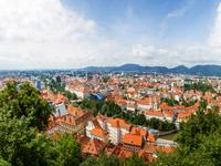 Graz hoteles