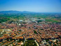 Ξενοδοχεία στην πόλη Figueres