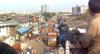 Dharavi Small-Group Tour in Mumbai with Optional Add-ons