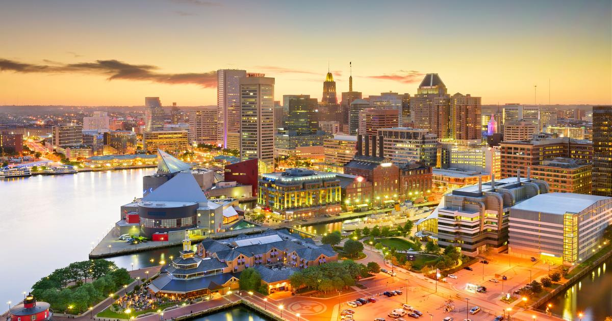Car Rentals In Baltimore Md: Rent-A-Wreck Car Rentals In Baltimore From $29/day