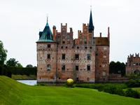 Odense hotels