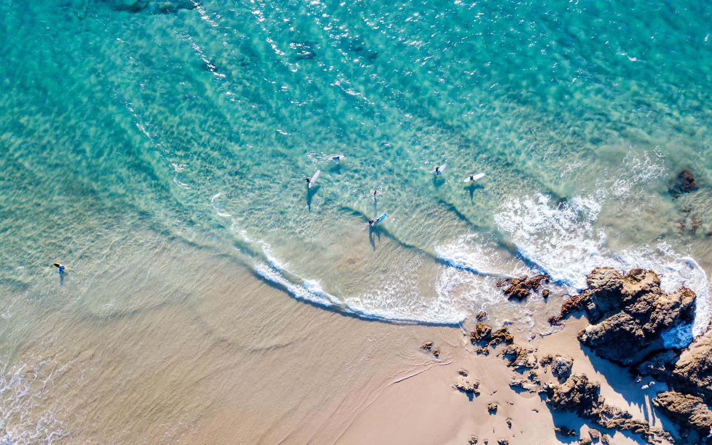 Penerbangan Murah Ke Australia Harga Mulai Rp 2 532 714 Kayak