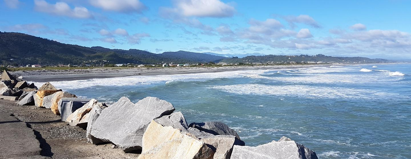 Greymouth Car Hire