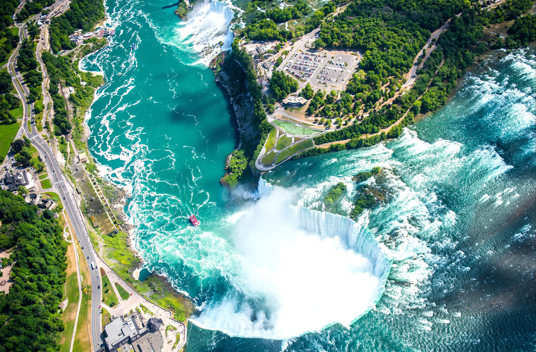 Gratis Dating Niagara Falls Ontario