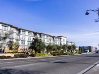 Ξενοδοχεία στην πόλη Santa Clara