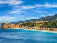 Hôtels à Praia a Mare