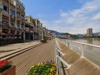 Shaoguan hotels
