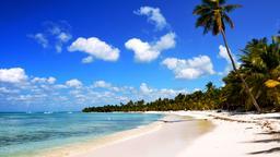 Hyrbilar i Dominikanska republiken