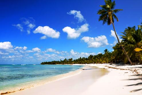 Deals for Hotels in Santo Domingo