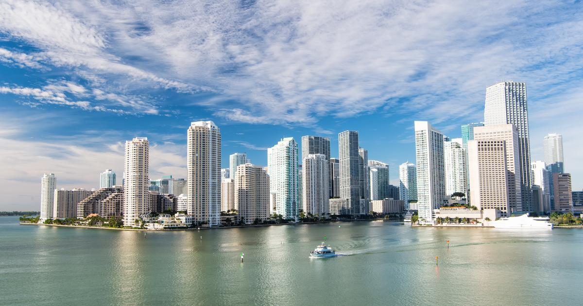 17 Best Hotels In Miami Hotels From 23 Night Kayak
