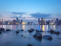 Hangzhou hotels