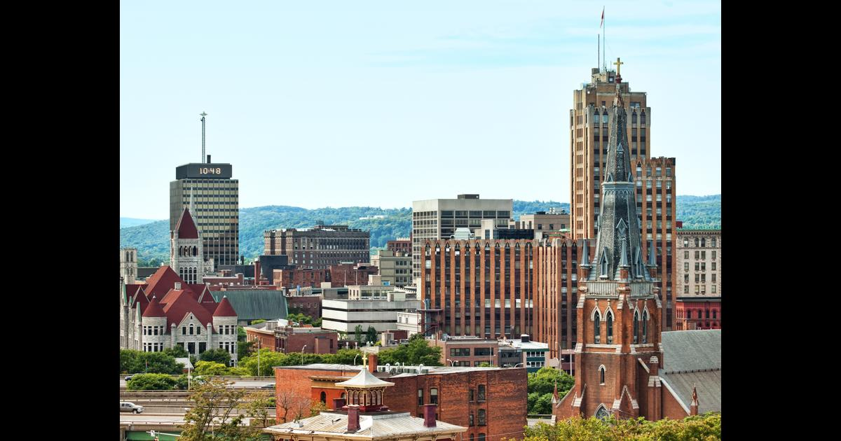 Car Rental Syracuse New York From 26 Day Search For Rental
