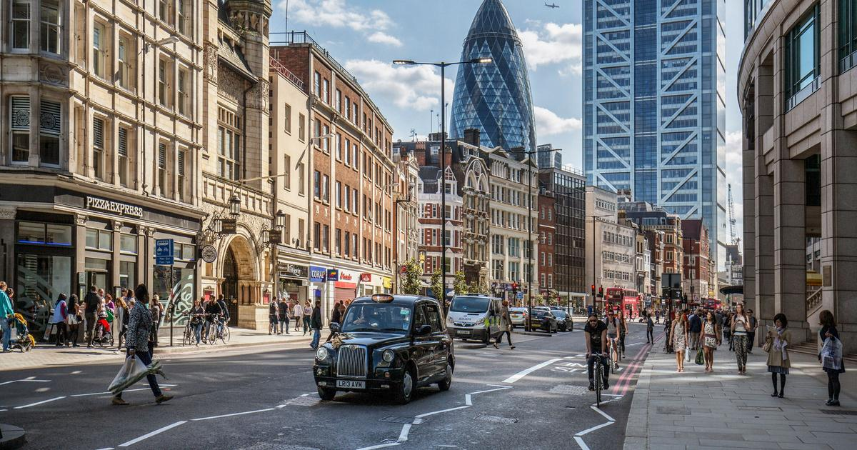 10 Best Restaurants In London Read Reviews Reserve On Kayak