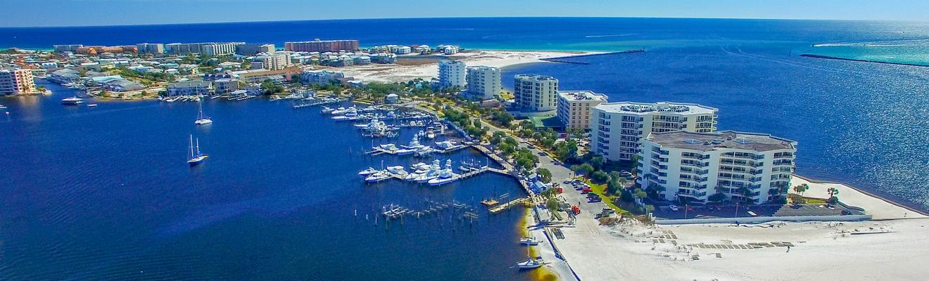 Motels in Destin from $66/night - Search on KAYAK