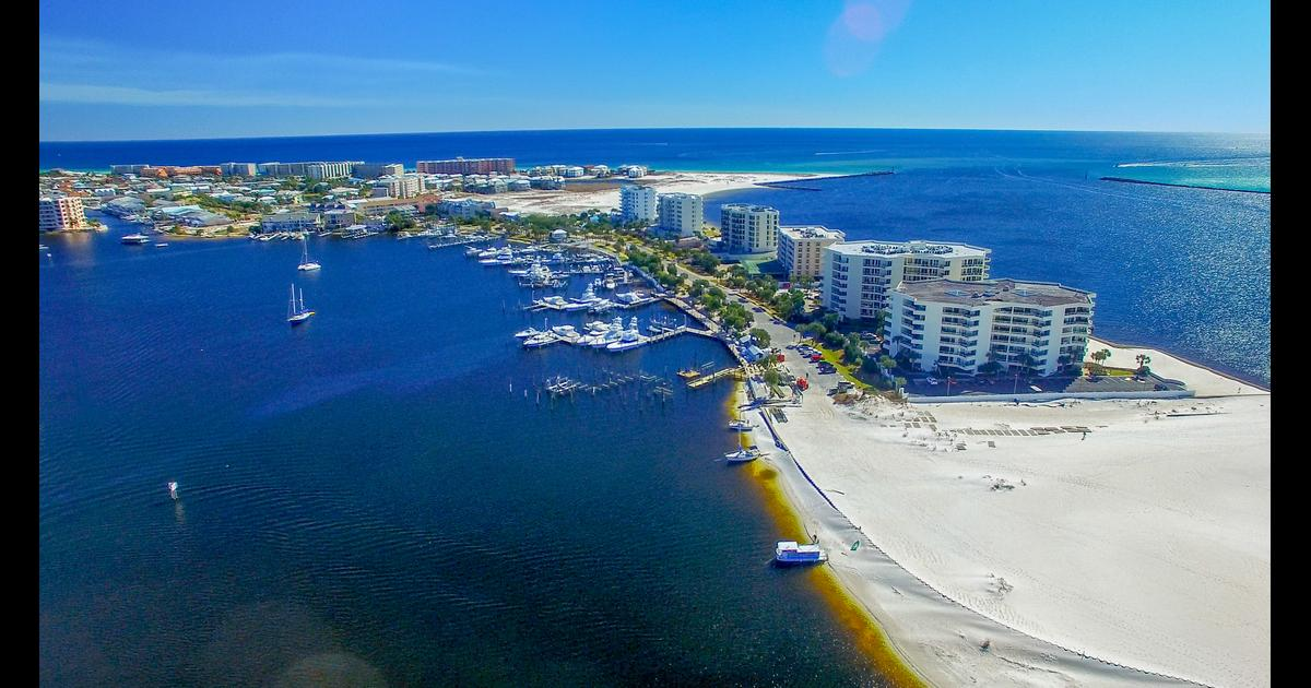 car rentals in destin from 28 day search for rental cars on kayak car rentals in destin from 28 day