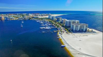 16 Best Hotels in Destin. Hotels from $66/night - KAYAK Destin Florida Map Of Hotels on