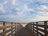 Ξενοδοχεία στην πόλη Orange Beach