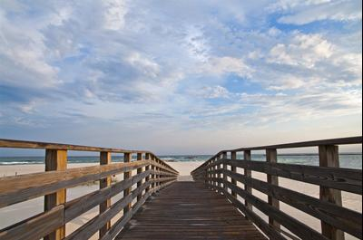 Hôtels à Orange Beach