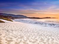 Carmel-by-the-Sea hotels