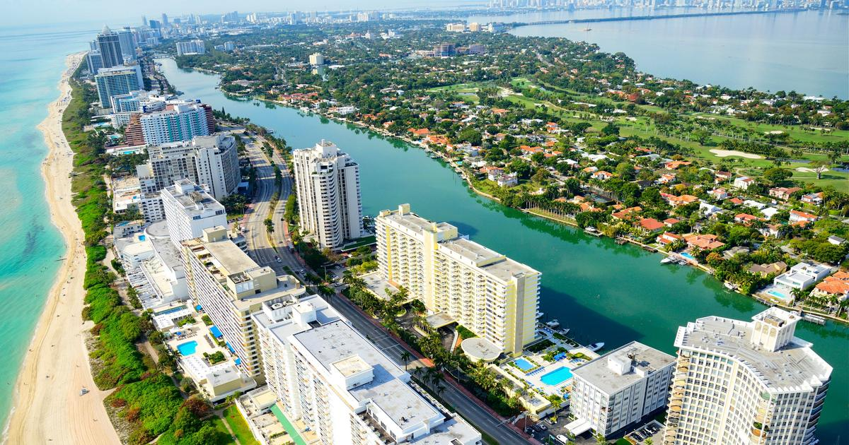 16 Best Hotels In Miami Beach Hotels From 25 Night Kayak