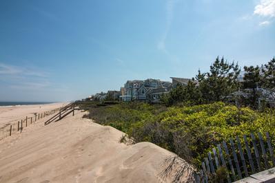 Hôtels à Dewey Beach