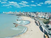 Hôtels à Mar del Plata