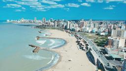 Renta de autos en Argentina
